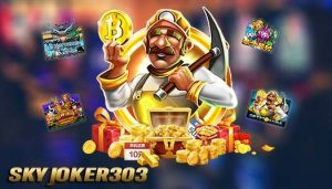 Download Aplikasi Joker123 Gaming Online Indonesia